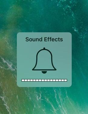 SoundsIcon