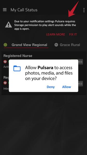 android-call-status-permissions1-990000079e028a3c